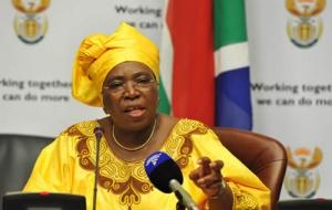 00000000000Nkosazana-Dlamini-Zuma1