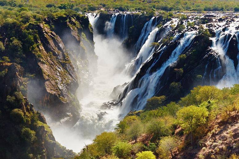 fotos-Namíbia-passeios-Ruacana