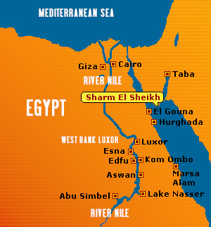 sharm-el-sheikh-map