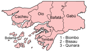 Guinea_Bissau_regions_named