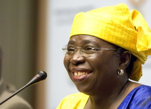 0000000000000Nkosazana-Dlamini-Zuma1