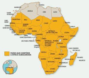 000000000mapamundi.com.es mapa de africa politic