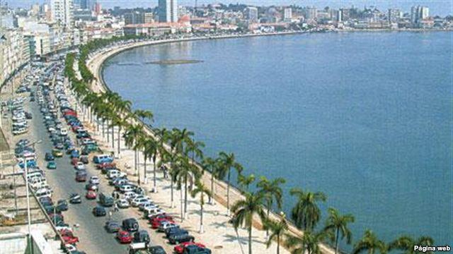 Luanda12122012