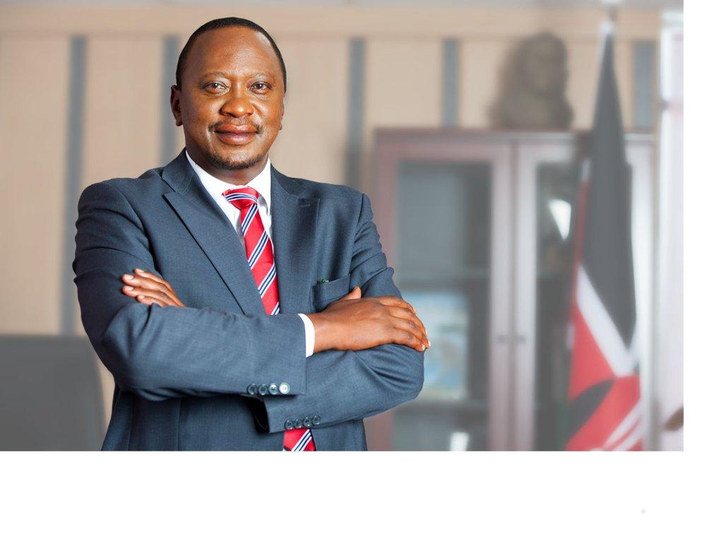 Uhuru-Kenyatta-2.jpg