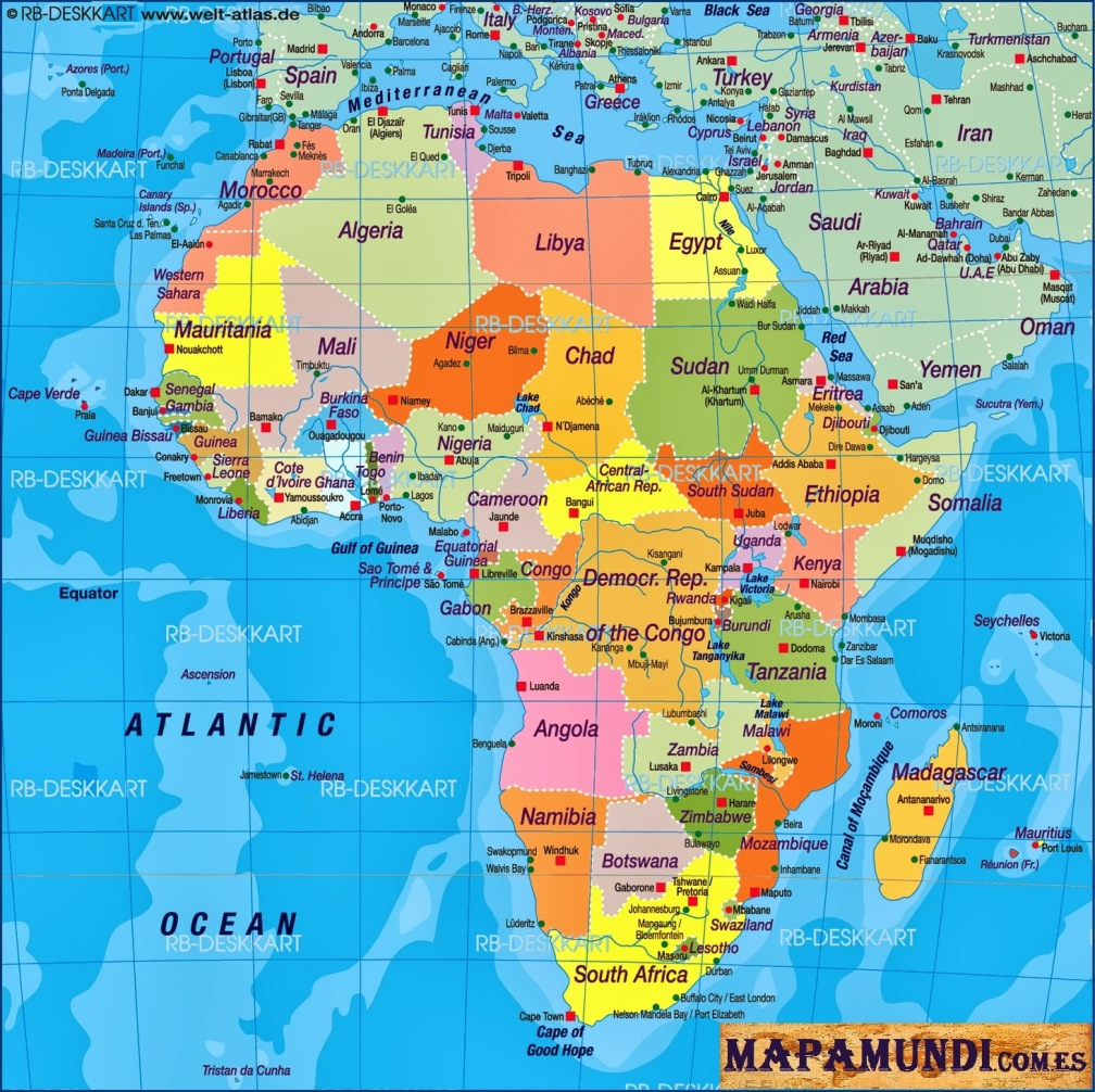 000000000mapamundi.com.es mapa de africa politico (1)