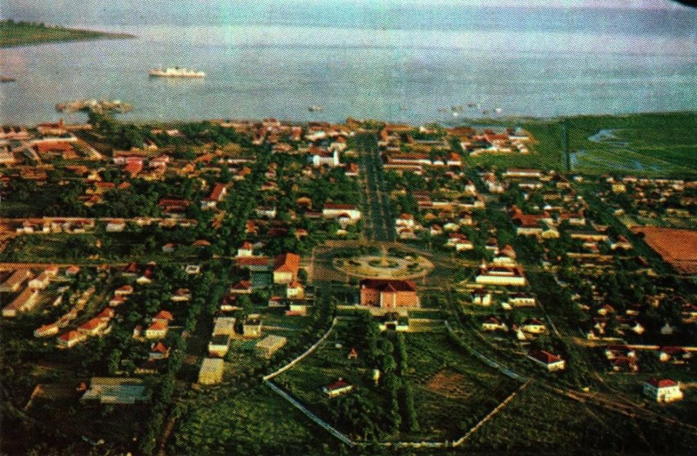 Guine_Blogue_Bissau1_AgostGaspar_v2.jpg