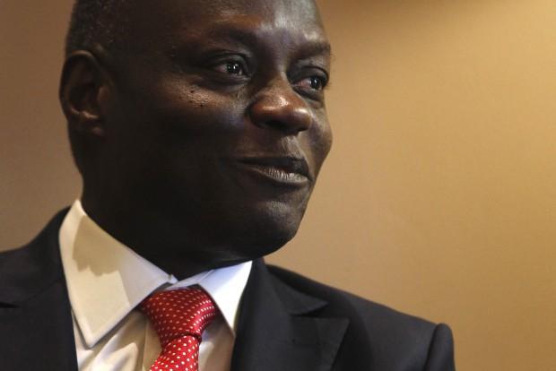 Jose-Mario-Vaz_Guine-Bissau_Rafael-Marchante_Reuters-620x414
