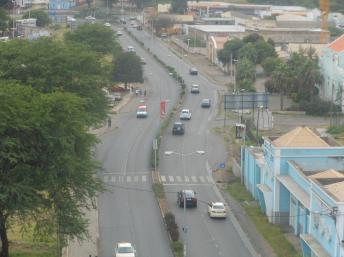 cidade da Praia1