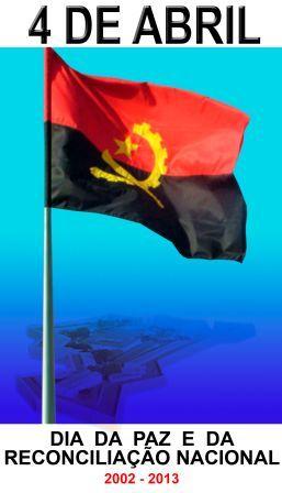 dd3ca23748 História de Angola Dia 4 de Abril 2002