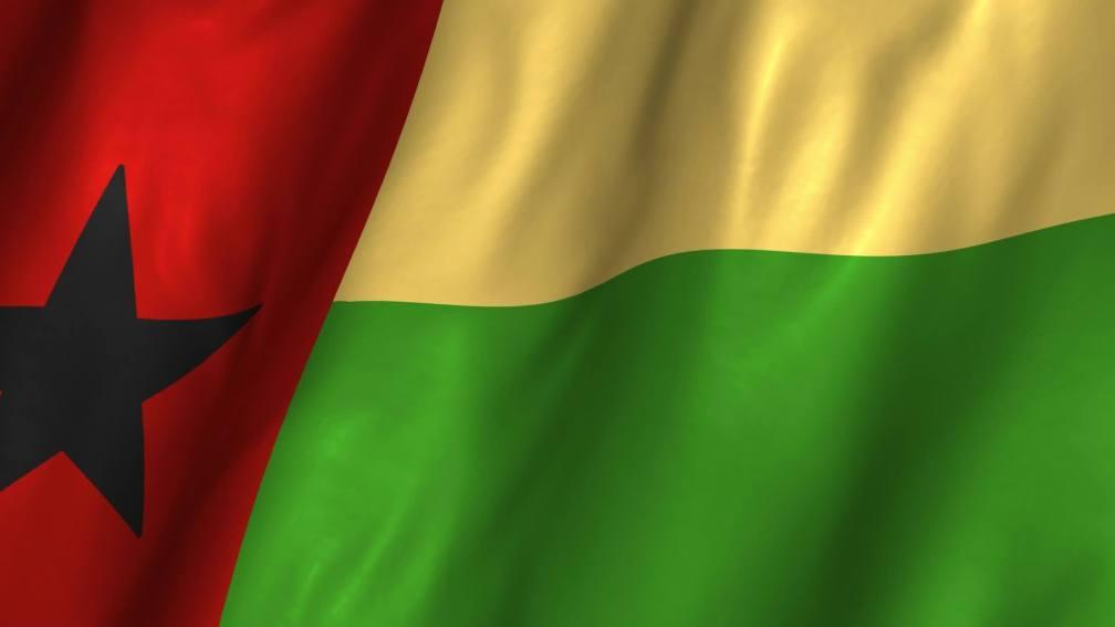 Image result for onu e bandeira da guine bissau