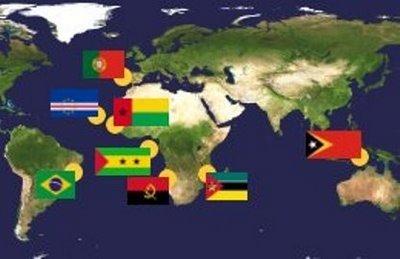 cplp-mapa-mundi-bandeiras-paises