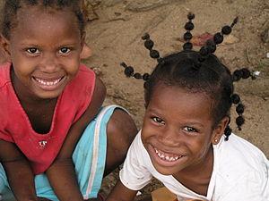 Crianças_de_São_Tomé_e_Príncipe