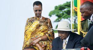 _diana_museveni