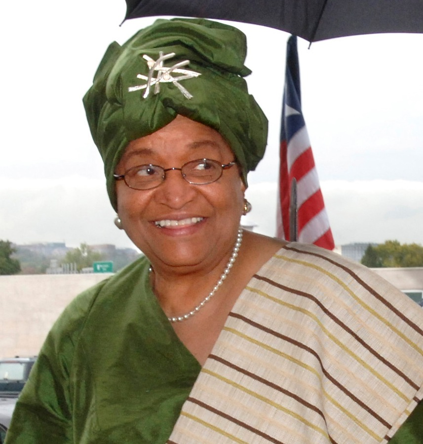 Ellen_Johnson-Sirleaf