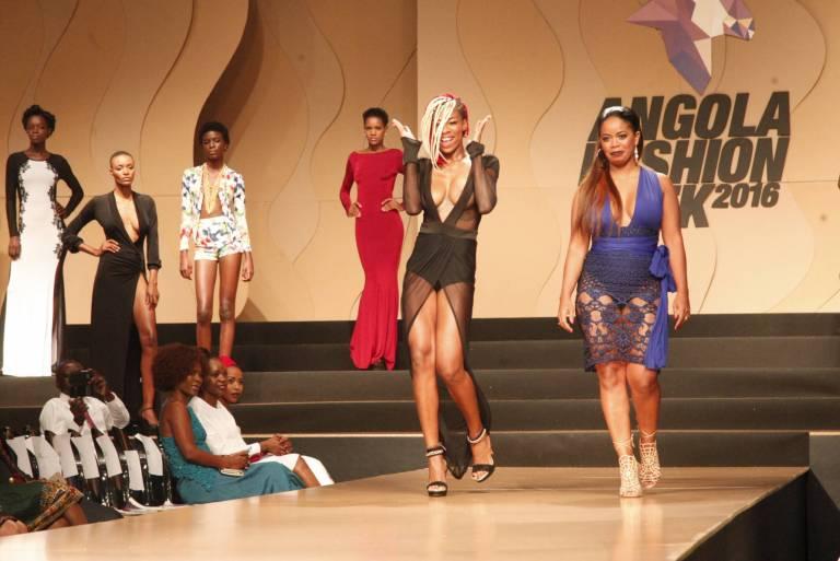 fashion angola20