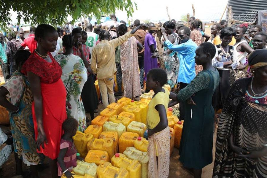 07-14-2016WaterSudan