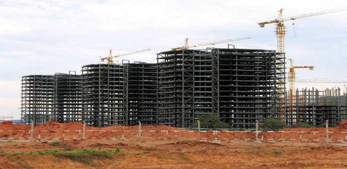 construção-em-angola