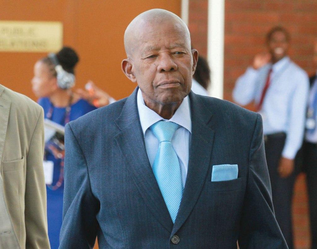 Former-President-of-Botswana-Sir-Ketumile-Masire