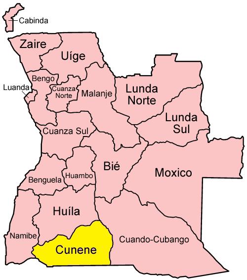 Angola_provincias_Cunene1