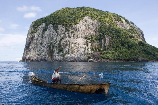 bom-bom-island-resort (1)