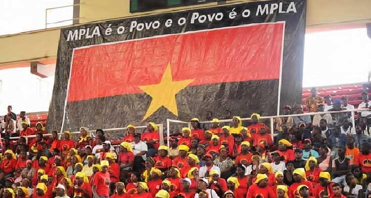 MPLA_embandeira_arco