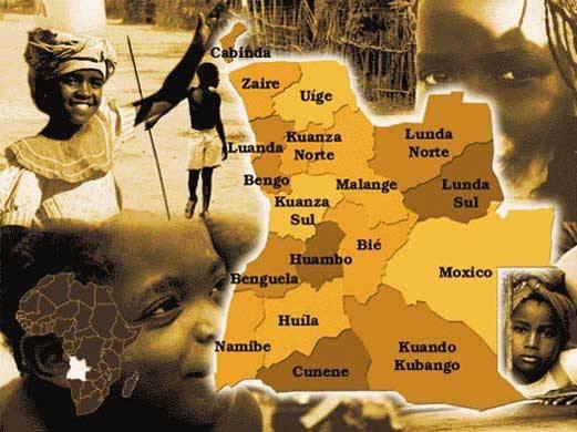 turismo_angola