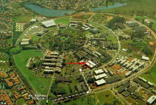 UNICAMP area 51_497x336