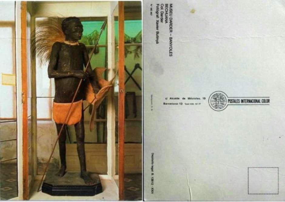 el-negrodcartao-postal