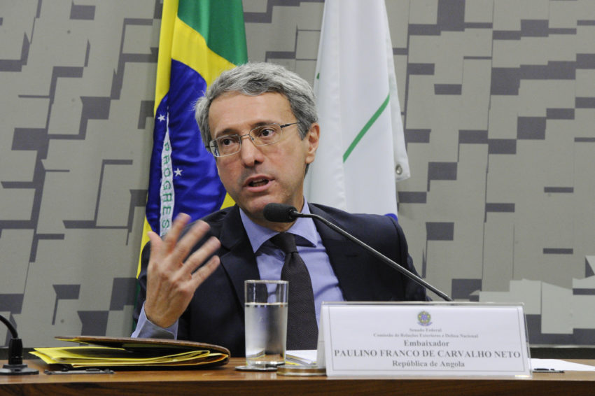 ER_CRE-sabatina-Paulino-Franco-para-embiaxada-brasileira-em-Angola_00309082016-850x566.jpg