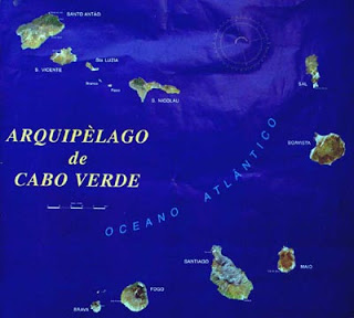 cabo_verde-mapa