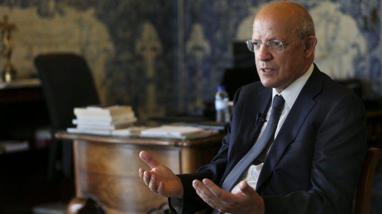 cplp-cimeira-portugal-destaca-nova-secretaria-executiva-e-futura-estrategia-da-organizacao