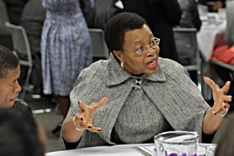 graca-machel-youth-event-430pxf_340