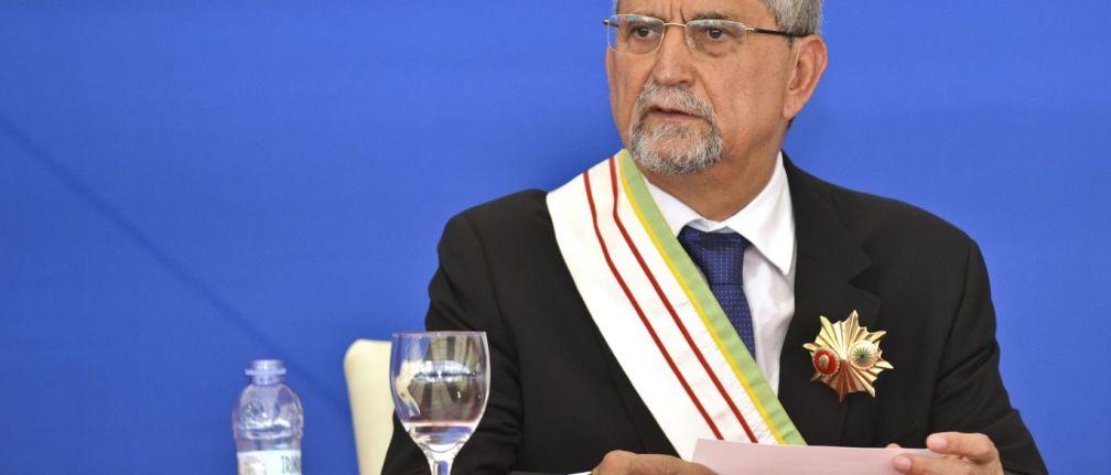 presidente-de-cv