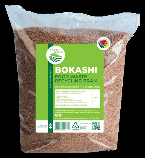 bokashi-new-med
