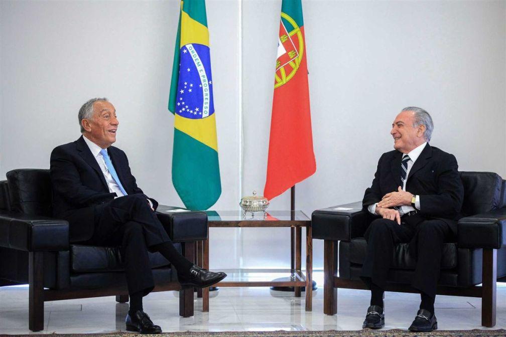 cplp-e-portugal
