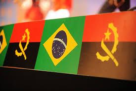 estudantes-de-angola