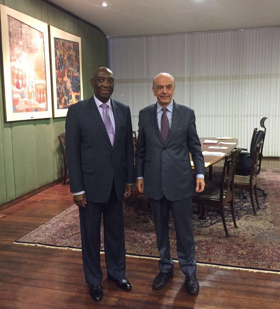 jose-serra-e-o-ministro-de-mocambique