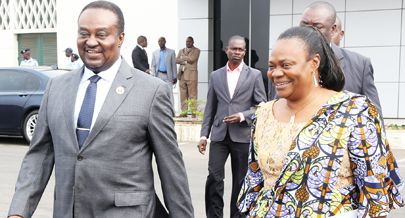 parlamento-angola-e-mocambique