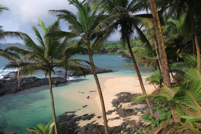 s-tome-island
