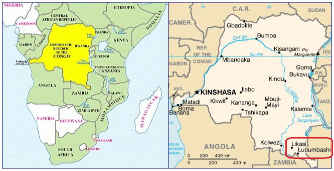 2003_map_of_africa