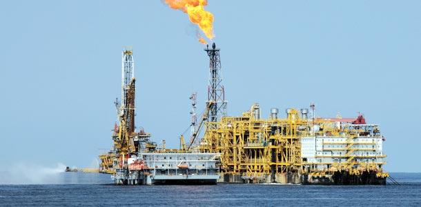 angola-petroleo