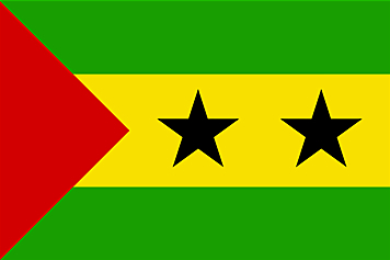 bandeira-sao-tome-and-principe