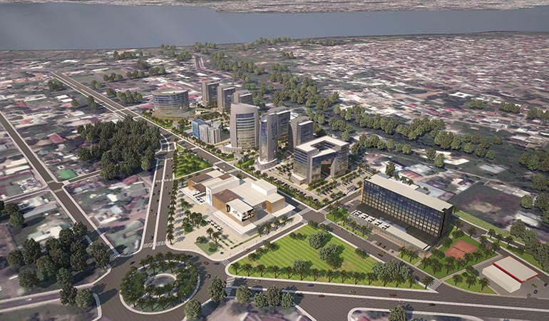 brazzaville_congo_unicon_project_03