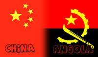 china-e-angola