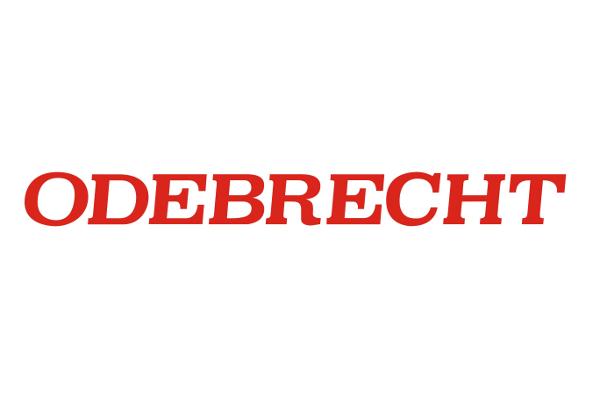 odebrecht-600x400