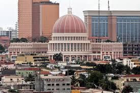 parlamento-angolano