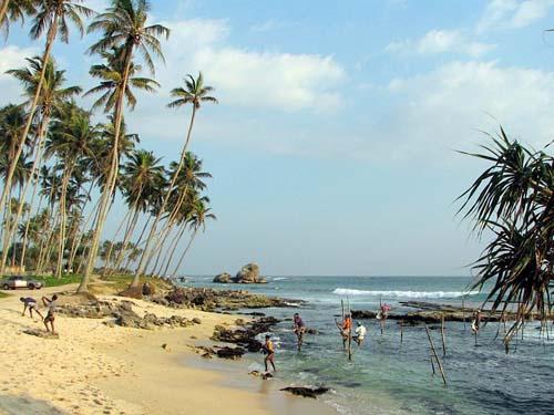 praias-de-guine-bissa