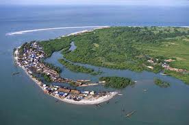praias-de-guine-bissau
