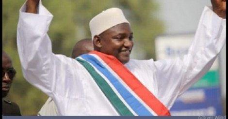 presidente-de-gambia-727f91ca41ad3ec76dd9fbaa779faddd74e227c8