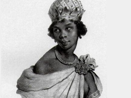 rainha-ginga
